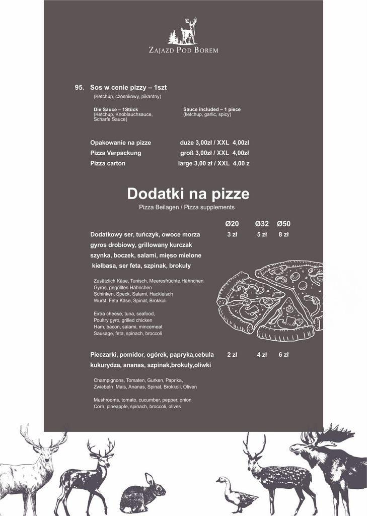 1-pizza3