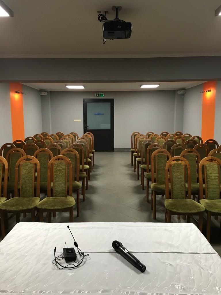 sala konferencyjna podborem.pl